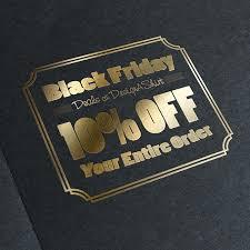 best black friday deals for shirts blog category promotions designashirt com