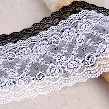 wide lace ribbon compare prices on black diy lace online shopping buy low price