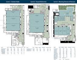 home decor stores utah floor plan utah valley convention center arafen