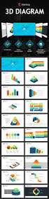 Fishbone Diagram Template Ppt by 99 Best Diagram Powerpoint Slides Images On Pinterest Power