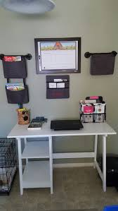 organizing business 154 best thirty one images on pinterest 31 ideas 31 bags and 31
