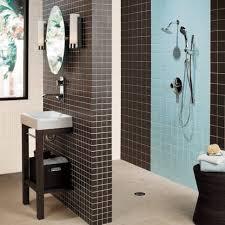 bathroom tiles idea new bathroom tiles designs endearing bathroom floor tiles lowes to