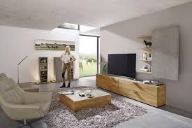 Wohnzimmer M El Marken Wohnen Mayer Möbel