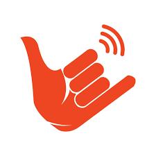 open garden apk firechat on the app store
