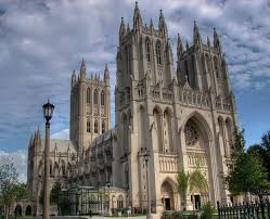 washington national cathedral floor plan john runkle sacred spaces church architecture blog blog