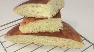 cuisine au blender au blender خبز الخلاط ساهل وسريع