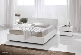 Modern White Bed Frames Modern Sofa Bed Universodasreceitascom Wave One White Lounge