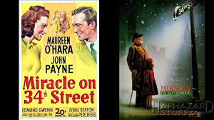 remake recon miracle on 34th street on vimeo