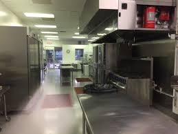 Renting A Commercial Kitchen by Cook It Here Blog U2014 Helping You Find Your Perfect Commercial