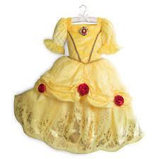 Tinkerbell Halloween Costume Toddler Disney Tinker Bell Costumes Girls Ebay