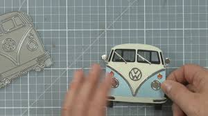 volkswagen van front view camper van tutorial front view youtube