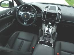 2004 porsche cayenne reliability review 2011 porsche cayenne s the about cars