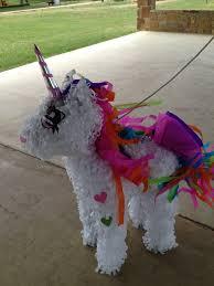 my pony pinata my pony piñata yelp