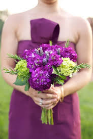Violet Wedding Flowers - 83 best stock wedding flowers images on pinterest flowers