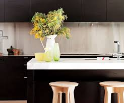 mitre 10 kitchen cabinets how to make your dream kitchen a reality