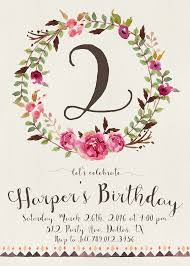 girl birthday the 25 best 3rd birthday ideas on 5th birthday