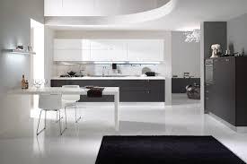 kitchen furniture nyc modern kitchen by spar italy modern kitchen new york by
