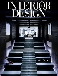 Home Design Interiors 2017 Interior Design 2017 Archives