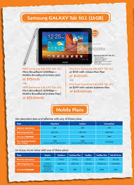 Mobile Plans by M1 Comex 2011 Mobile Phones Tablets M Card Prepaid U0026 Home Mobile
