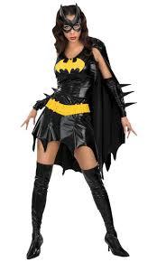 spy halloween costumes for girls superheros u0026 villains costumes superhero fancy dress costumes
