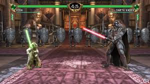 soul calibur iv ps3 classic game room wiki fandom powered by