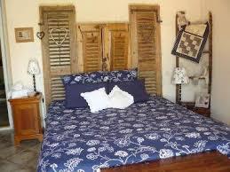 chambre d hote cuers chambres d hôtes à la roquebrussanne iha 20457