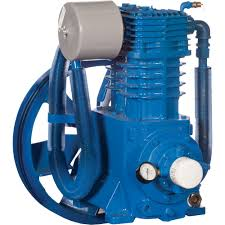 quincy air compressor pump pictures to pin on pinterest pinsdaddy