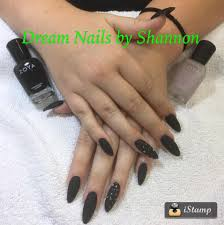 dream nails by shannon home facebook
