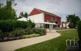 barn wedding venues pa robert catering design barn on bridge event wedding venue