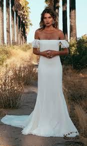 hippie wedding dresses wedding dresses wedding dresses hippie picture wedding planning
