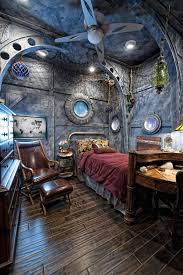 186 best steampunk living images on pinterest home architecture