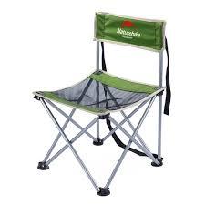 chaise pliante de plage cing en plein air chaise pliante portable plage parc pique nique