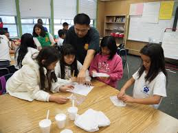 new framework for teaching k 12 science moves closer to approval