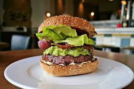 Kitchen Ideas Westbourne Grove Top Pictures For Gourmet Burger Kitchen 50 Westbourne Grove