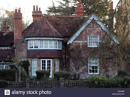 goring george michael mill cottage the goring house of george michael in oxfordshire as