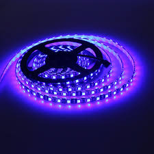 led color changing light strips amazon com xkttsueercrr 300led waterproof flexible rgb color