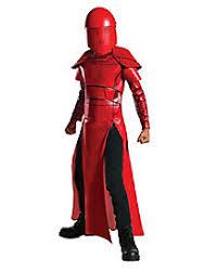 star wars costumes darth vader costume stormtrooper costume
