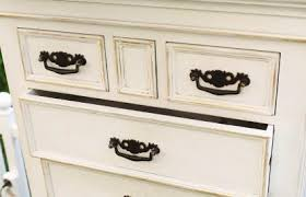 how to clean drawer pulls how to date antique furniture hardware lovetoknow