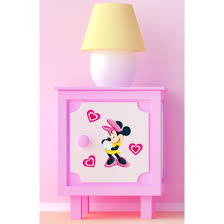 10 x minnie mouse wall stickers totally movable over and over 10 x minnie mouse wall stickers totally movable over and over