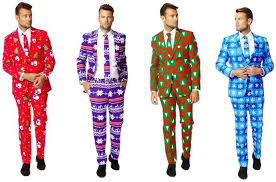 christmas suit vibrant christmas suits excellent the sweater suit neatorama