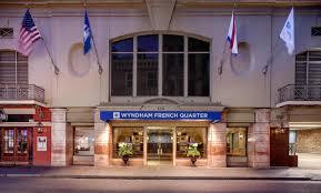 hotel wyndham new orleans la booking com