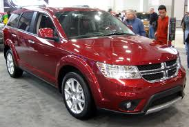 Dodge Journey 2010 - dodge journey simple english wikipedia the free encyclopedia