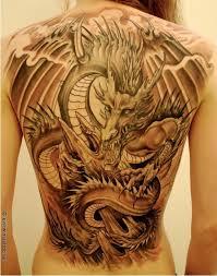 dragon tattoos for girlsの画像 how to tattoo tattoo