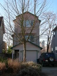 file seattle squire park skinny house jpg wikimedia commons
