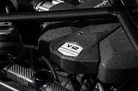 lamborghini aventador curb weight 2015 lamborghini aventador reviews and rating motor trend