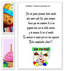 imagenes para mi esposa de cumpleaños bellos textos de cumpleaños para mi esposo tarjetas y saludos de