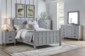 White Timber Queen Bedroom Suite Bedroom Packages Levin Furniture