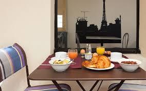 Comfort Hotel Paris La Fayette 3 Star Hotel In Paris U2013 Comfort Hotel Paris Lafayette U2013 Official Site