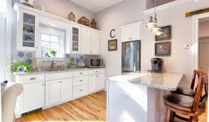 eileen taylor home design inc best 15 interior designers and decorators in guilford ct houzz