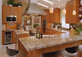 Bon Appetit Kitchen Collection 100 Kitchen Design Stores Maple Glaze Kitchen Cabinets